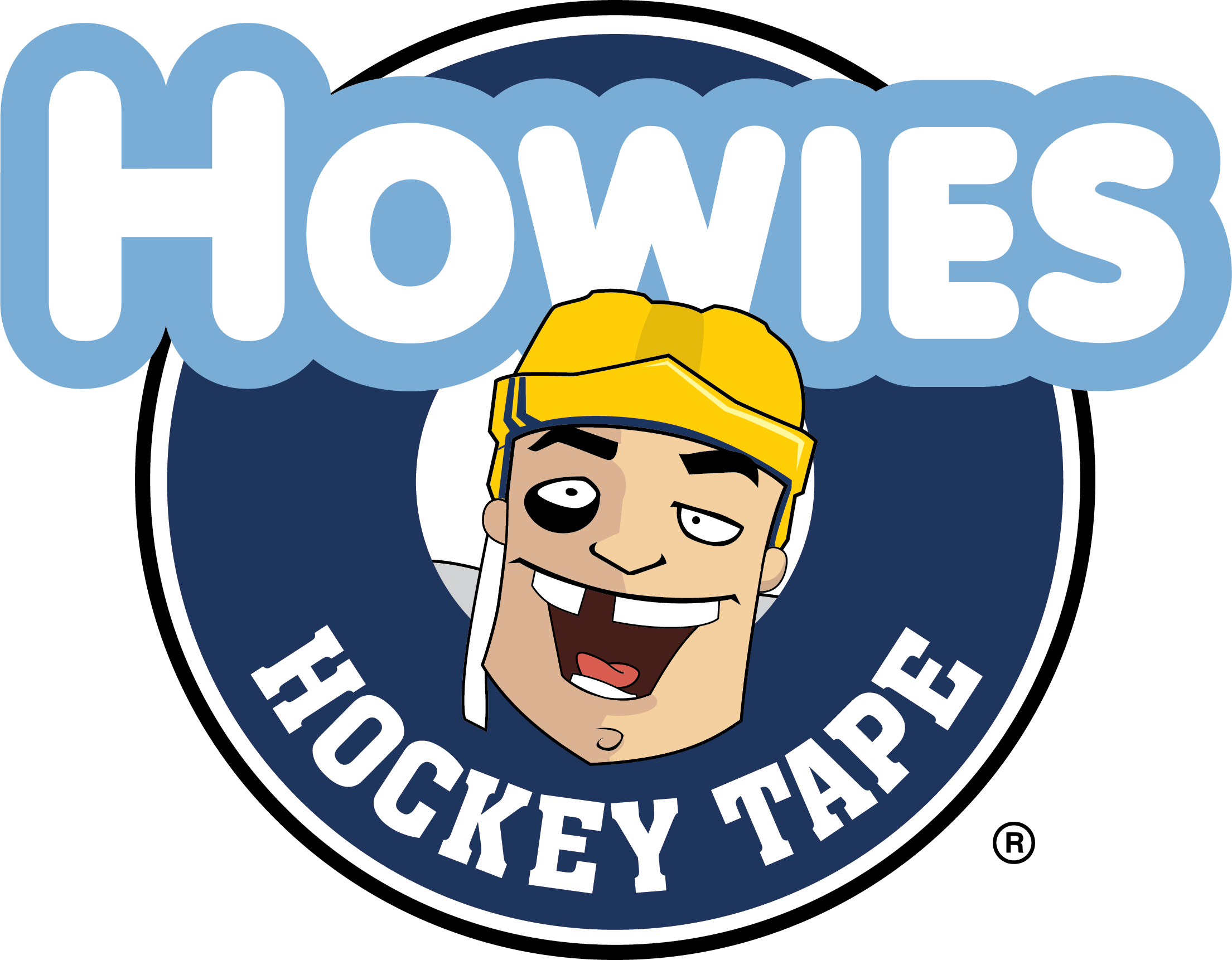 Howie's Hockey Tape Officially Partnered with Access Hockey MI